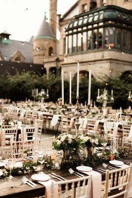 Tmx Candlestick Centerpiece 51 609412 157554035052292 Minneapolis, MN wedding planner