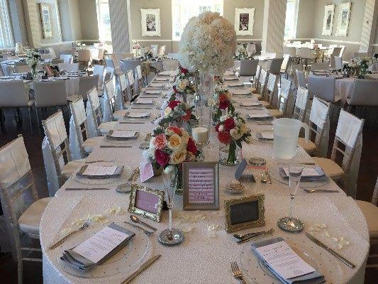 Tmx Elegant Table Decor 51 609412 157554013540582 Minneapolis, MN wedding planner