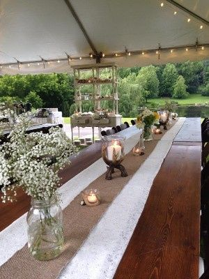 Tmx Event Design 51 609412 157554020279328 Minneapolis, MN wedding planner