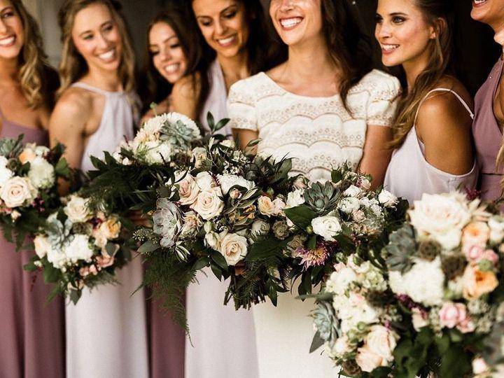 Tmx Katie Charlie Cover 51 609412 157489557958149 Minneapolis, MN wedding planner