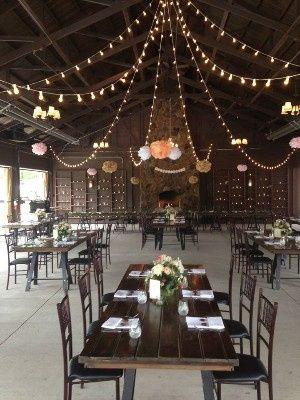 Tmx Stunning Event Design 51 609412 157554023255593 Minneapolis, MN wedding planner