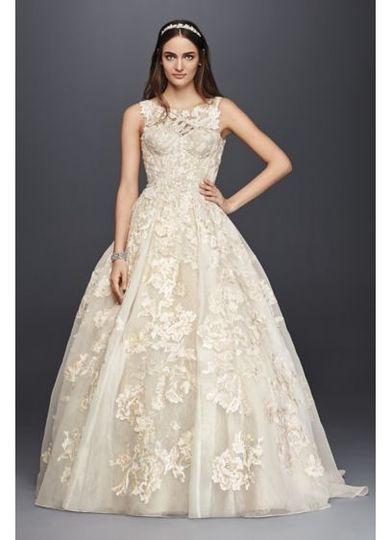 Orlando Used Prom Dresses
