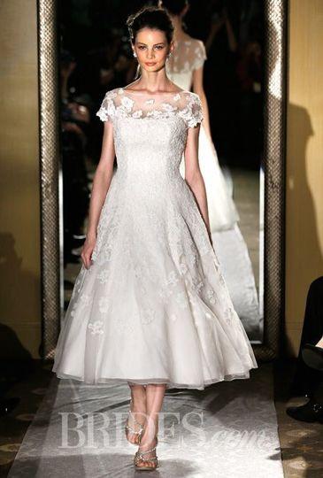 Consignment Bridal & Prom - Dress & Attire - North Andover, MA ...