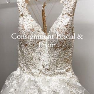 Tmx 0a92f65b 0f7f 4716 B25a 012d11669a03 Copy 51 769412 160581327196707 North Andover wedding dress
