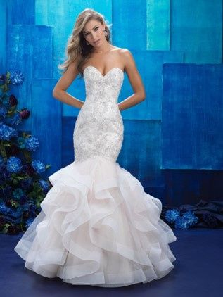 Tmx 2161887448984ddfad065bf08f4f40e46541 51 769412 159569475715326 North Andover wedding dress
