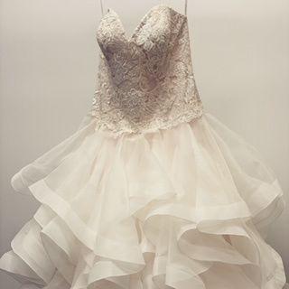 Tmx 2f7eafd0 Acd5 45a7 Bb6f 980cac0c2c70 Copy 51 769412 160581327152397 North Andover wedding dress