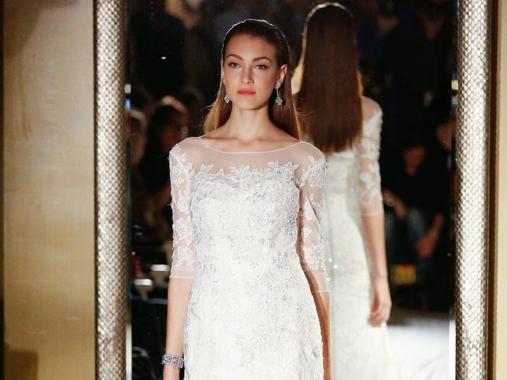 Tmx 3 Oleg Cassini Spring 2015 Wedding Dresses 51 769412 159569475694099 North Andover wedding dress