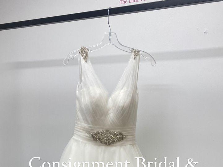 Tmx 3bef3b2a 2e0a 4e85 9c85 00ec95e80c3b Copy 2 51 769412 160581327114272 North Andover wedding dress