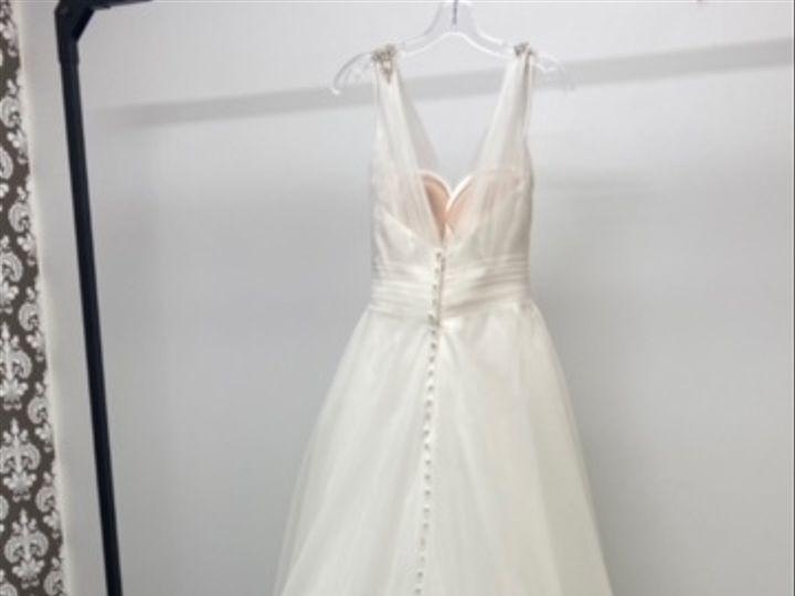 Tmx 88470be8 7667 4b46 Bd61 F8d25625e872 51 769412 160581327232711 North Andover wedding dress
