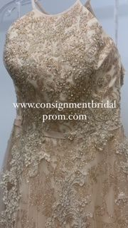 Tmx 8d9d1841 D6bf 41e8 Bc7b 4b11f0f1ecbf Copy 51 769412 160581327130843 North Andover wedding dress