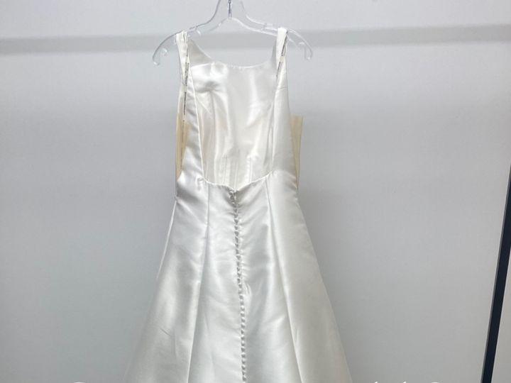 Tmx 95625feb 4ed1 4c40 838a 614b2f815a84 51 769412 160581327299755 North Andover wedding dress