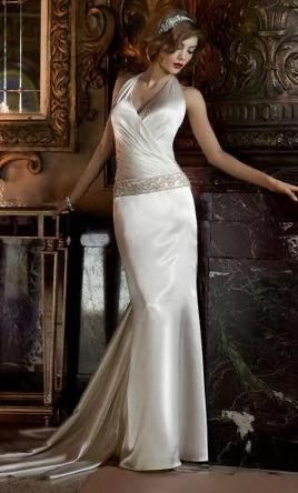 Tmx Galina Sheath Ivory 2014 8918851 Copy 51 769412 159569475763355 North Andover wedding dress