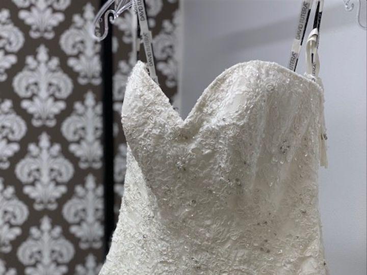 Tmx Img 0328 51 769412 160581327297993 North Andover wedding dress