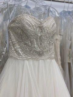 Tmx Img 8143 Copy 51 769412 160581327284671 North Andover wedding dress