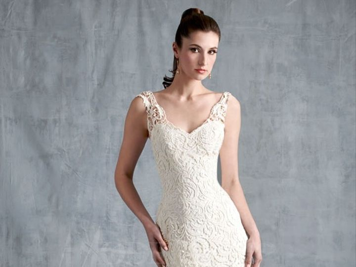 Tmx Modern Trousseau Spring 2015 Wedding Dresses 1 51 769412 159569476165929 North Andover wedding dress