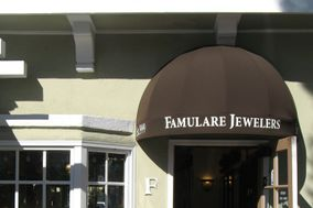 Famulare Jewelers