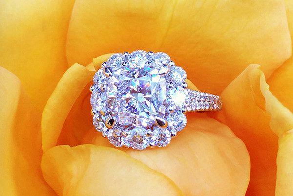 Tmx 1468009089364 Diamondsmenu2016 Carlsbad wedding jewelry