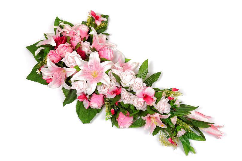 27e1332ad1280a6a 1518604056 8e159814486e54c6 1518604049511 2 Wedding Flowers 01