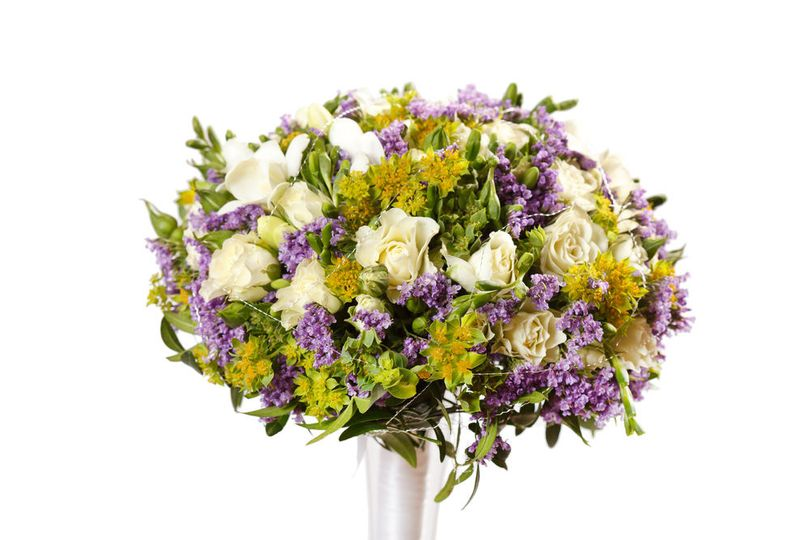 045e39bb5ddd073a 1518604056 b3276ab1bcdc9fb2 1518604049514 3 Wedding Flowers 02