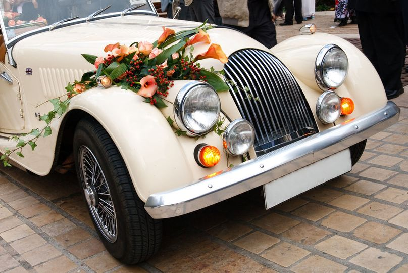 80cb7307b87701b5 1518604078 c6a058161d155dc0 1518604072859 7 Vintage Wedding Ca