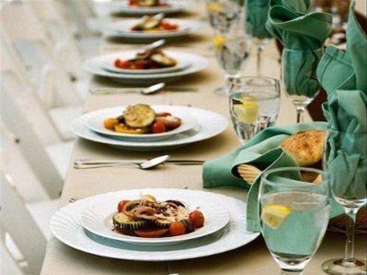 Tmx 1223491616000 Newphotos032 Watsonville, California wedding catering