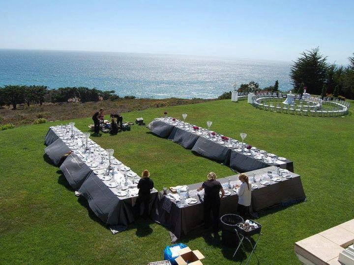 Tmx 1355111412103 VillaViscaya Watsonville, California wedding catering