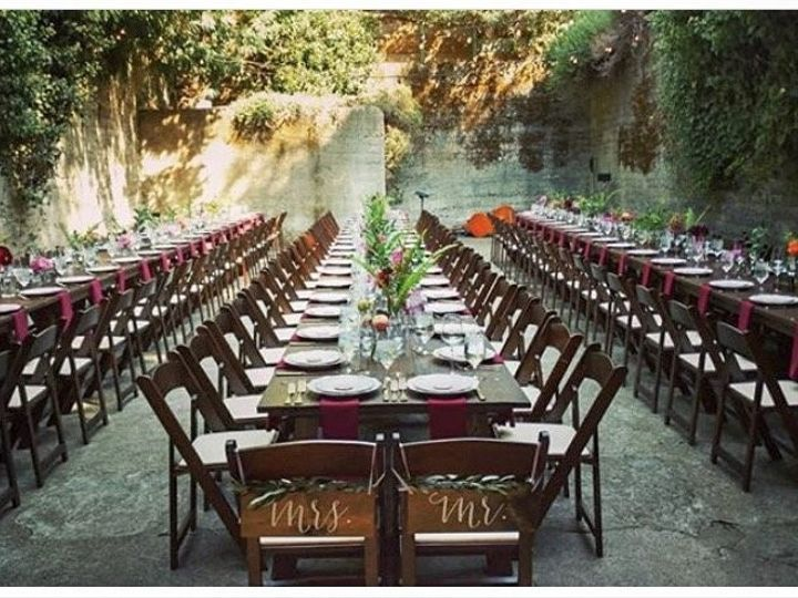 Tmx 3 4t2q4t 51 100512 1558052436 Watsonville, California wedding catering