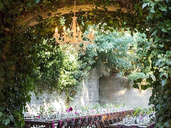 Tmx Ef23r23 51 100512 1558052443 Watsonville, California wedding catering