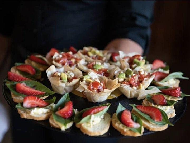 Tmx Fwaefwe 51 100512 1558052473 Watsonville, California wedding catering