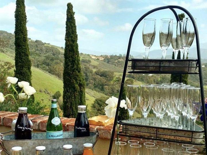 Tmx K6k67 51 100512 1558054795 Watsonville, California wedding catering