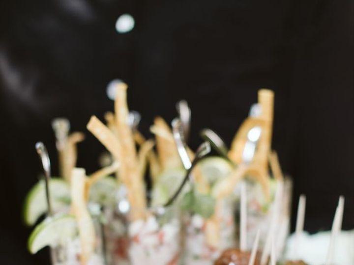 Tmx Liiljm 51 100512 1558054799 Watsonville, California wedding catering