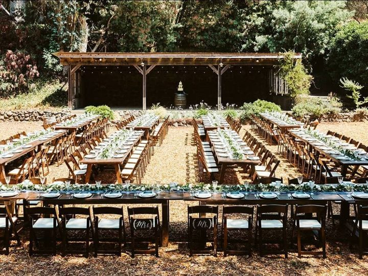 Tmx Screenshot 8 51 100512 1558052490 Watsonville, California wedding catering