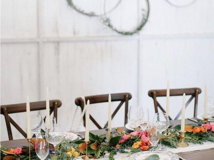Tmx Uyfkfyuk 51 100512 1558052499 Watsonville, California wedding catering