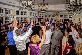 Tmx 1520556291 5c51b8a34260553f 1520556290 9deca1530cc12264 1520556288607 3 ADP 1044 Web Mount Airy, Maryland wedding band