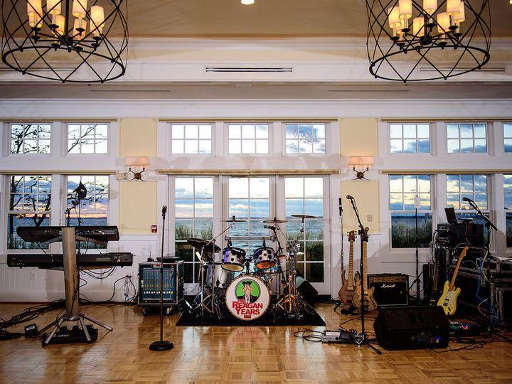 Tmx 1520556301 A0c5b5a98e01c1b1 1520556300 88797684dd44dc6d 1520556298097 4 ADP 623 Mount Airy, Maryland wedding band
