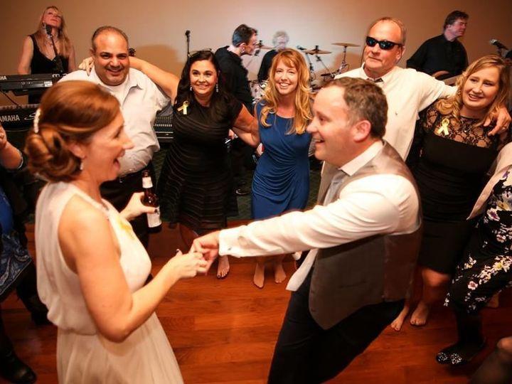 Tmx 1520556447 F3aad9f0c6b1b2ca 1520556446 76d056f9501399f7 1520556444115 9 12931021 102092178 Mount Airy, Maryland wedding band