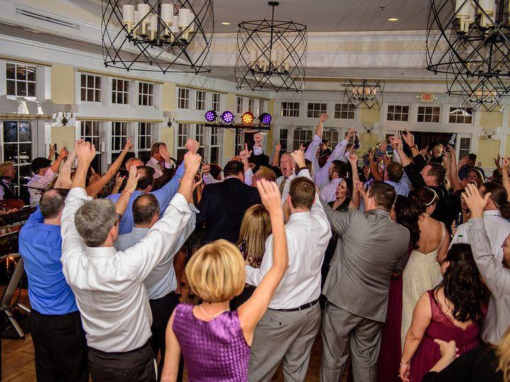 Tmx 1521219080 Bca62215c931b256 1521219079 3f4ae2c54bbbe411 1521219073934 2 ADP 1044 Mount Airy, Maryland wedding band