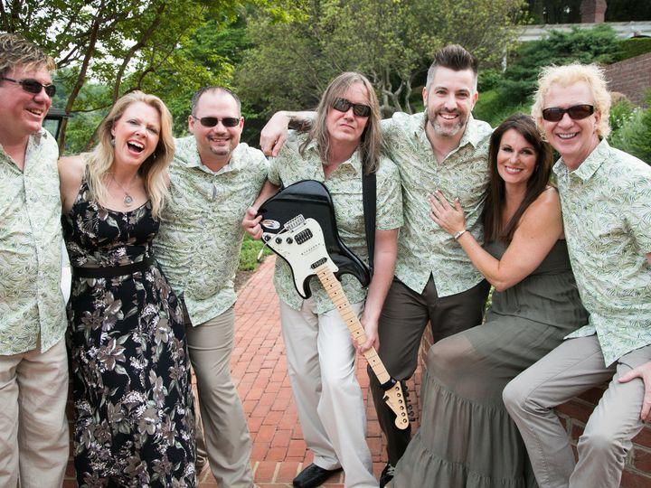 Tmx 1527720307 762d9d8cd36eb85e 1527720303 1991d4e1931e02ef 1527720295178 1 Hickok 051218 0261 Mount Airy, Maryland wedding band