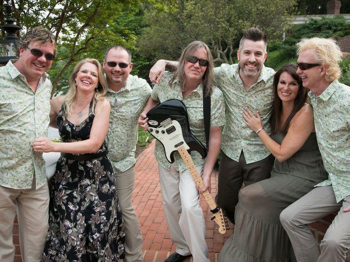 Tmx 1527720307 Dbbd8c256b60eb0b 1527720303 Ed18ef581b5783e8 1527720295183 2 Hickok 051218 0262 Mount Airy, Maryland wedding band