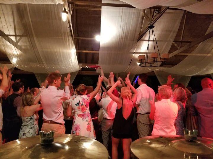 Tmx 1528731683 64b01ef41077f58d 1528731682 012c0111c1b53d91 1528731679538 1 Wedding 9june18 Mount Airy, Maryland wedding band