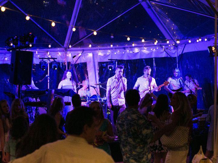 Tmx 1534111579 Fadeb6bbdef7be6c Hickok 051218 0425 Mount Airy, Maryland wedding band