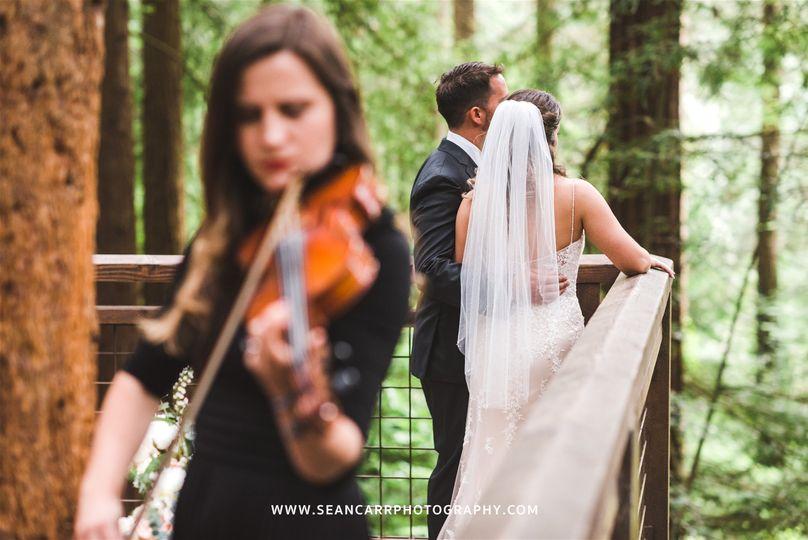 Http://seancarrphotography.com