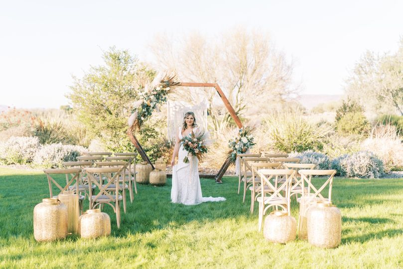Kiva Club Weddings