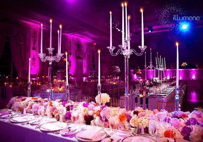 ... 800x800 1416932960624 mar a lago wedding lighting 8 ... & ILLUMENE LIGHTING AND EVENT PRODUCTION - Lighting u0026 Decor - Miami ...