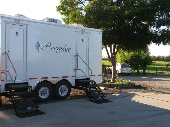 Tmx 1435123686208 20140815184908 Chico, California wedding rental