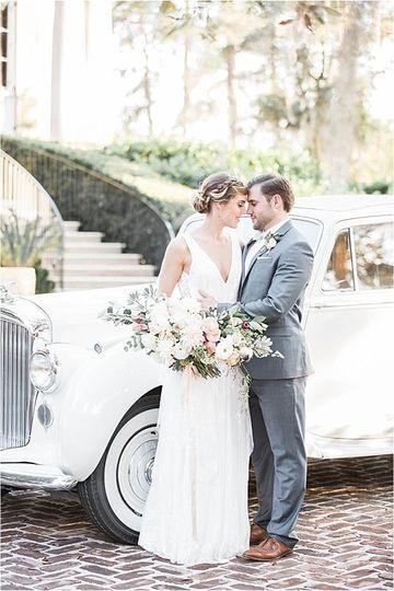 oldfield plantation south carolina wedding photogr
