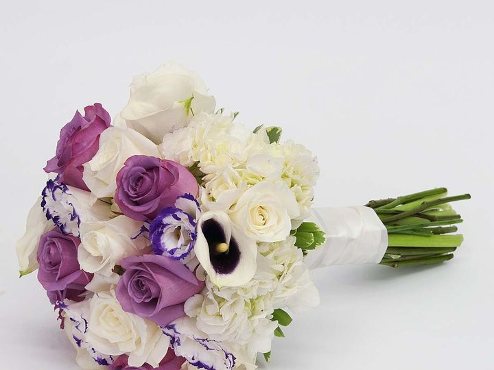 Tmx 1415830161912 201309030074 Cambridge wedding florist