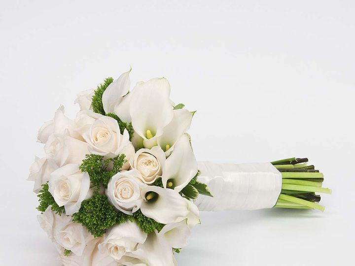 Tmx 1415830167569 201309160018 Cambridge wedding florist