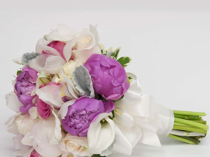 Tmx 1415830174665 201406100011 Cambridge wedding florist