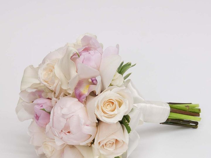Tmx 1415830181421 201406100013 Cambridge wedding florist